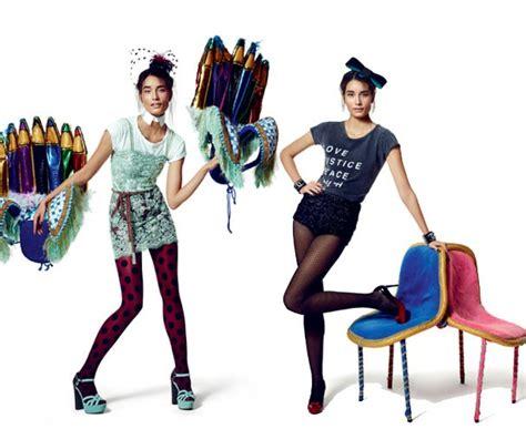 Sock Renda Mix mix fashionista pra brilhar no carnaval siga o estilo