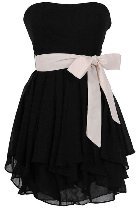 adorable ruffled edges chiffon designer dress in