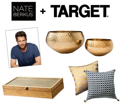 nate berkus for target gold mesh and tweed pillow target 17 best images about design excellence nate berkus