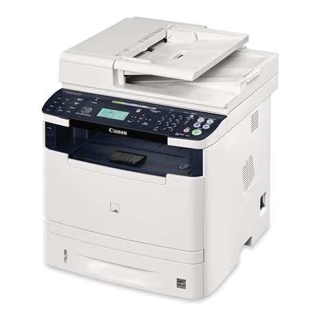 canon pixma mp145 resetter software download driver canon mp145 scanner windows 7 circuitrage