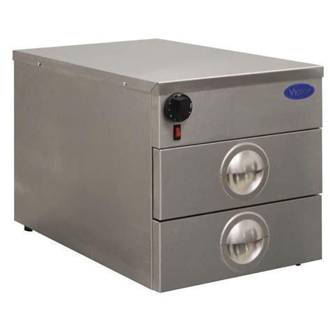 best warmer drawer victor table top warming drawer hd40tt2 cm227