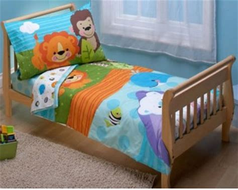 Fisher Price Bedding Set Precious Planets Toddler Bedding 4 Pc Set By Fisher Price Toddler Bedding Sets