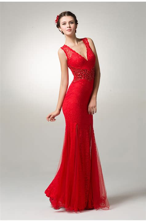 christmas evening gown formal dress christmas other dresses dressesss
