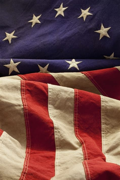 american revolution flag 1776 one clear call independence day 2012