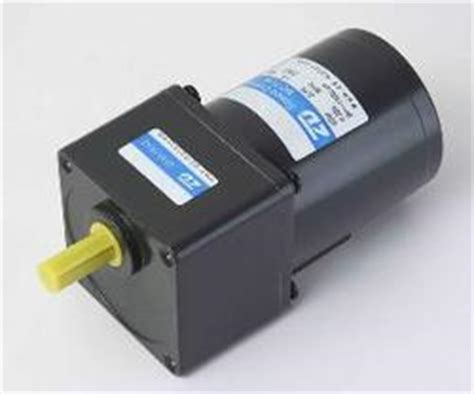 induction motor zd ac geared motor in chennai ac gear motor suppliers dealers retailers in chennai