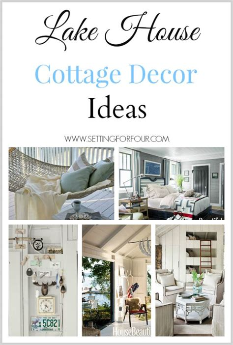 best home design on a budget lake house decorating on a budget audreylopes com