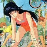 F Anime 1988 by Crunchyroll Feature Japanese Anime Magazine