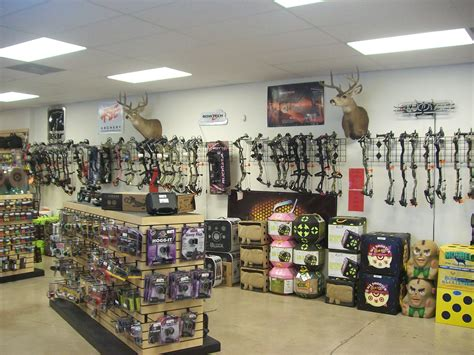 traditional archery shops tucson archery pro shop bow tuning customs strings