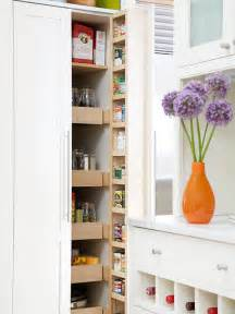 Small Kitchen Pantry Ideas 20 Modern Kitchen Pantry Storage Ideas Home Design And Interior