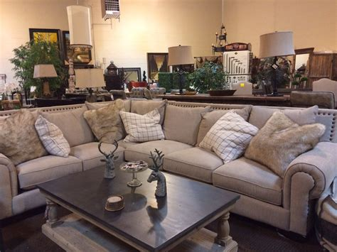 Furniture Stores In Reno Nv by The Find 43 Photos 13 Reviews Furniture Stores 4865 Longley Ln Reno Nv Phone Number