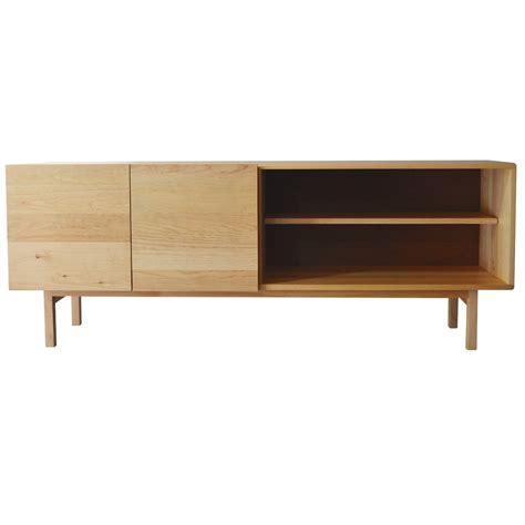 credenza que es credenza de madera 2 puertas muebles hecho y derecho