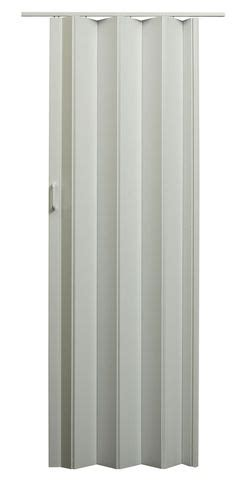 Closet Doors For Tight Spaces by 1000 Ideas About Accordion Doors On Folding