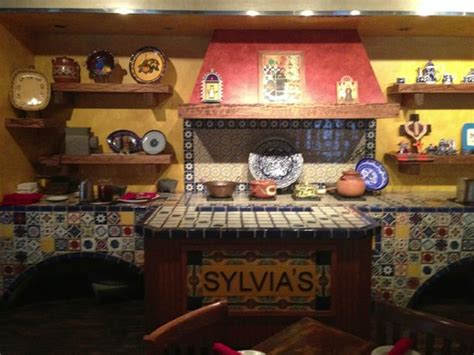 sylvia s enchilada kitchen houston 12637 westheimer rd