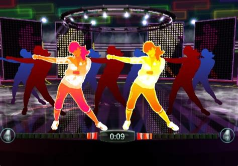 tutorial zumba fitness kinect zumba fitness kinect