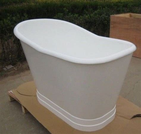 deep bathtub japanese soaking tubs for small bathrooms small deep bathtubs ideas 500x475 small