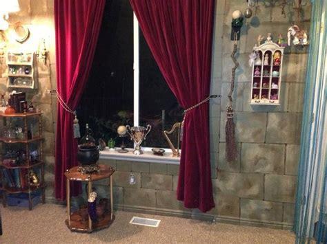 hogwarts bedroom ideas 121 best harry potter bedroom images on pinterest board figurines and food