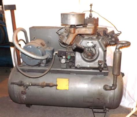 new and used air compressors for sale call industrial machinery at 614 464 4376 regarding air