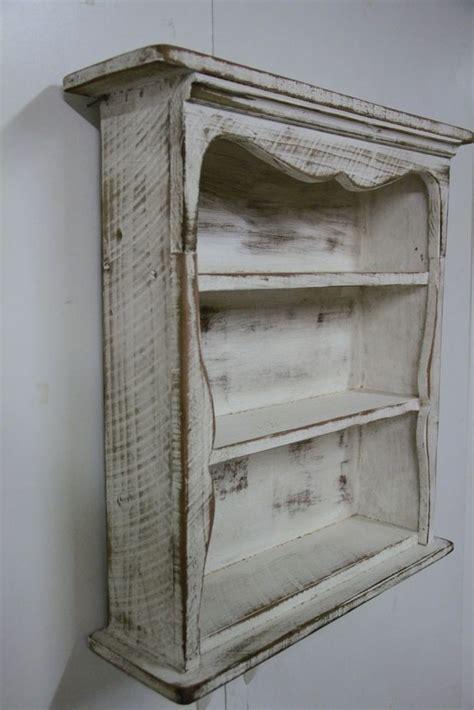 country style wall shelves country book shelf primitive wall shelf antique