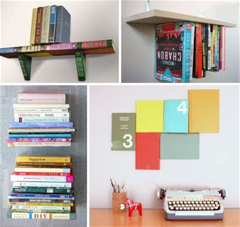 decorating with books diy decorating with books how about orange