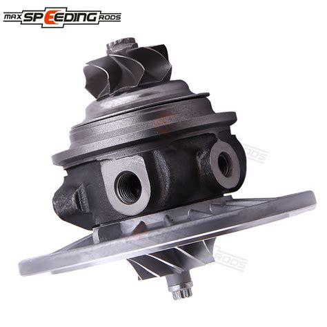 Cartridge Turbocharger Ford Ranger 2 5 Mazda Bravo k0422 582 turbo chra cartridge for mazda cx 7 cx7 2 3l 53047109904 07 10 ebay