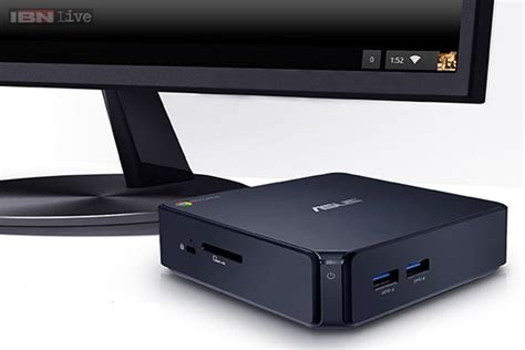 Android Tv Box Asus asus chromebox androidpcreview
