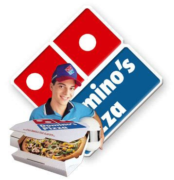 Dominos Pizza Gift Card - free domino s pizza gift cards