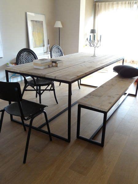 esstisch mit bank und stühlen esstisch mit bank bestseller shop f 252 r m 246 bel und