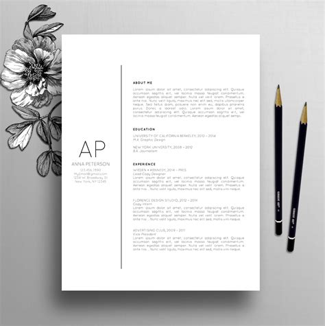 examples of a professional cover letters oyle kalakaari co
