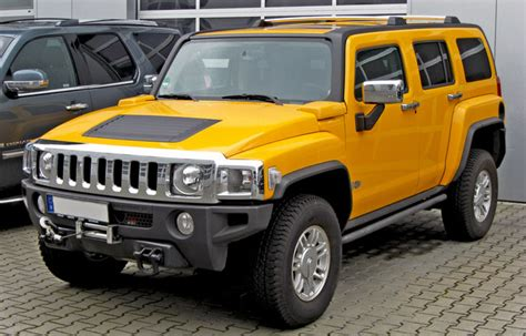 car repair manuals online free 2007 hummer h3 lane departure warning 12 hummer pdf manuals download for free сar pdf manual wiring diagram fault codes