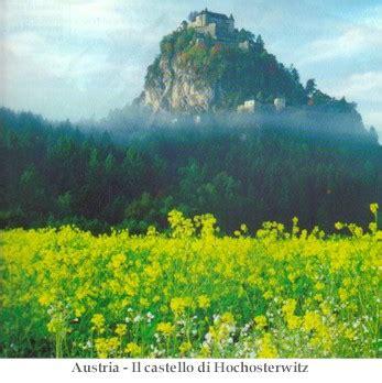 consolato austriaco in italia austria stiria e carinzia