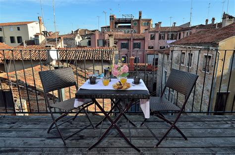 venice appartment charming venice apartments venice online booking