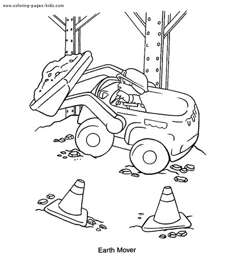 fisher price color page coloring pages for kids