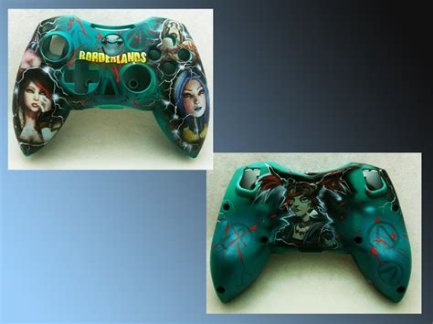 psp themes borderlands chrisfurguson s deviantart gallery