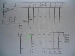 ps 2 port wire diagram ps get free image about wiring diagram
