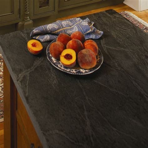 Silestone That Looks Like Soapstone 26 Best Images About Countertops On Silestone
