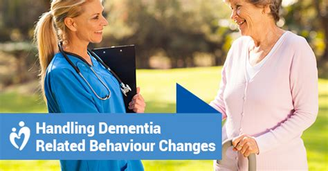 dementia mood swings elderly how to handle the behaviour changes of someone with