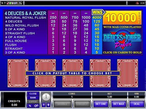 best tablet devices best for tablet devices casinosonline