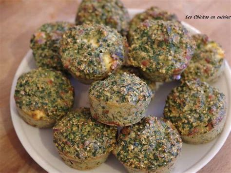 recettes de cuisine t駘駑atin recettes de d avoine et muffins