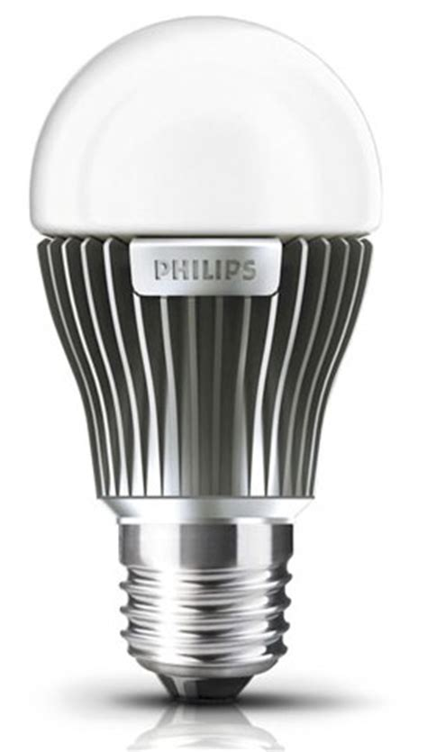 Led Lighting Bulb How To Choose Led Light Bulbs Efficiency Power Factor Color Temperature And Everything Else