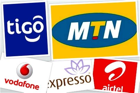 telcos see limited growth …as consumers cut back on