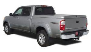 Tonneau Covers Houston Tx Fiberglass Tonneau Covers Lo Rider Tonneau Covers