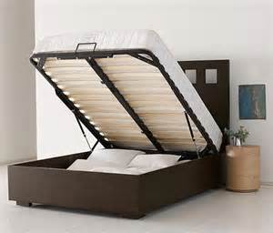 bedroom wall panel design ideas: cheap modern bedroom furniture besides daybed white metal bed frame