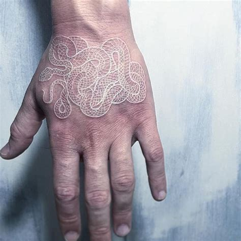 tattoo minimal instagram 459 best images about tattoo minimal on pinterest