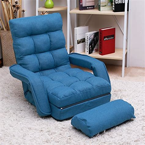 top 5 best recliner pillow bed for sale 2017 save expert