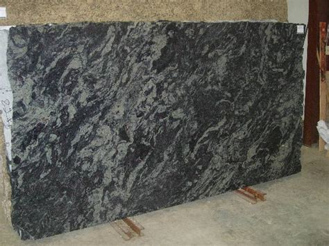 Granite Countertop Slabs by Amadeus Granite Slabs