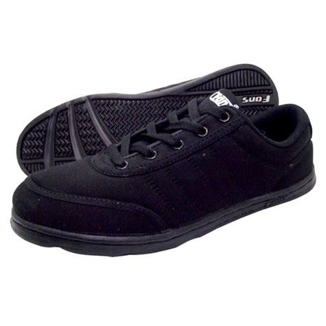 sepatu fans koleksi sepatu sekolah dan dewasa deals for only rp159 000 instead of rp189 000