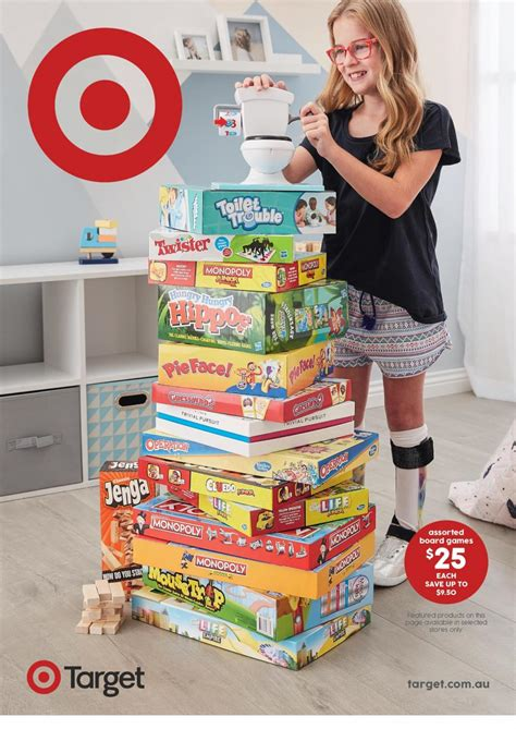 target catalogue toys 28 feb 14 mar 2018 page 24