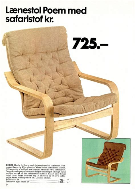 Ikea Design Tool po 228 ng the little known history of ikea s most famous chair
