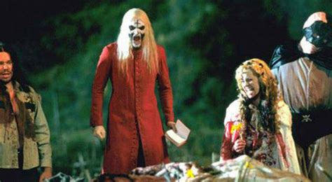 rob zombie house of 1000 corpses all 6 rob zombie movies ranked