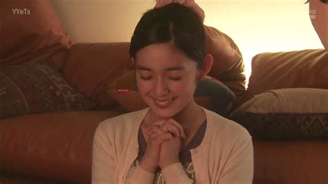 dramanice playful kiss watch online itazura na kiss love in tokyo ep 16